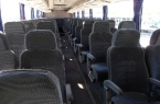 2 Star Interior Economy Coach